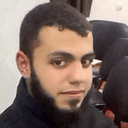 عبدالغني بصل