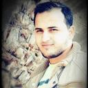 Moaed Alashqer