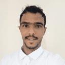 احمد منصور السعدي
