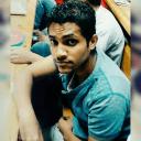 Mahmoud Refaie