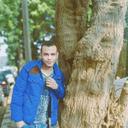 محمدمحسن السيد