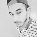 Mohamed Koura