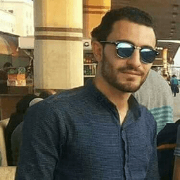 Ahmed Brakat