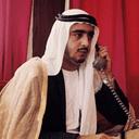 عبدالله الفردان
