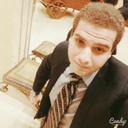 Abdulrahman Azmy
