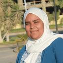 Shaimaa Fawzy