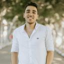 Abdo Eltotongy