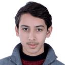 Bashar Herzallah