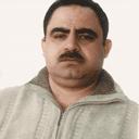 Sami Abuadf