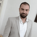 حمزة شاهين