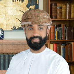 Khalil Alsinawi