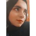 مريم نجم