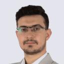 Mohamad Shafiee Jaddini