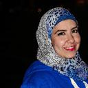 Amira Tantawy