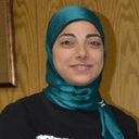 Rola Nadeem