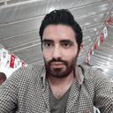 Osama Alnagem