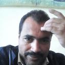 Nashaat Ali