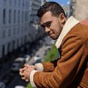 Yasser El Habib Drif