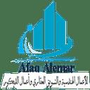 Afaq Alemar