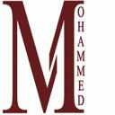 Mohammed Baabbad