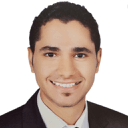 Mohamed Haider