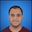 Jaber Mequbil