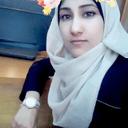 دعاء عمر