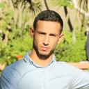 إسلام عبدالرحمن