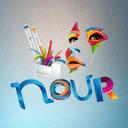 Nour Han