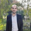 محمود المارديني