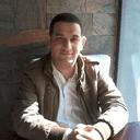 وليد عبد الموجود