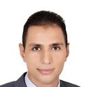 محمد قرقر