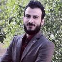 Mohamed Hankal