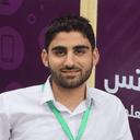 Wael Anan