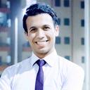 Akram Elhayani