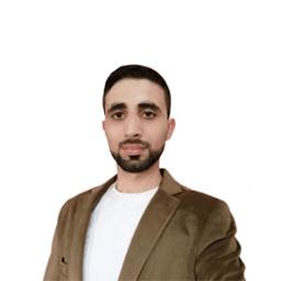 Muath Qandil