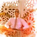 Ahmed Nabil Elserafi