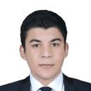Mahmoud Adly