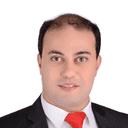 أحمد قطب