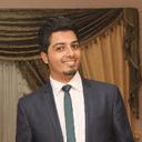 احمد محمود عثمان
