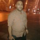 Hassan Bebeto