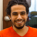mkhatib - محمد خطيب