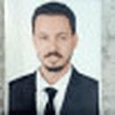 Mostafa Embaby