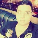 Mohamed Magdy7