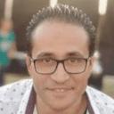 احمد رجب السيد محمود