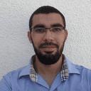 Salim Lachdhaf
