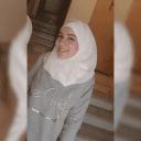 Haya Habbous