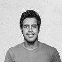 محمد زمراني
