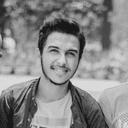 Ahmed Mouawad