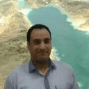 سامح عراقي